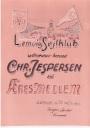 19490531_Chr_Jespersen