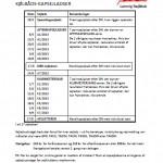 Sejladsprogram