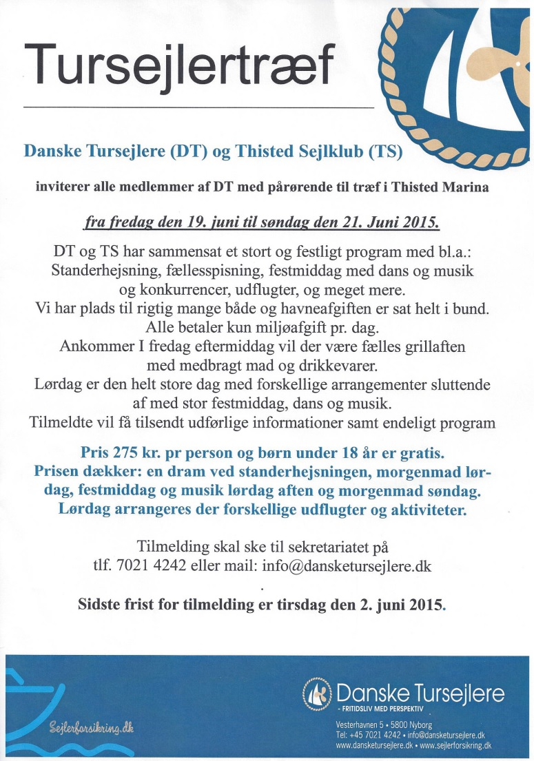Danske Tursejlere_1