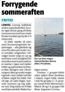 Lemvig_Folkeblad_20160512