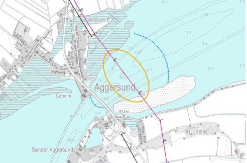 Aggersund