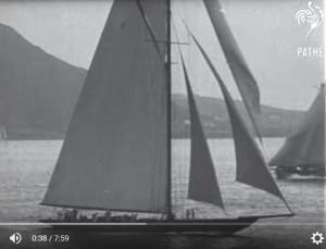 1925_J-båd