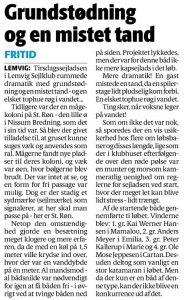 Lemvig_Folkeblad_20160527